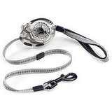 Zip Lead Retractable Leash