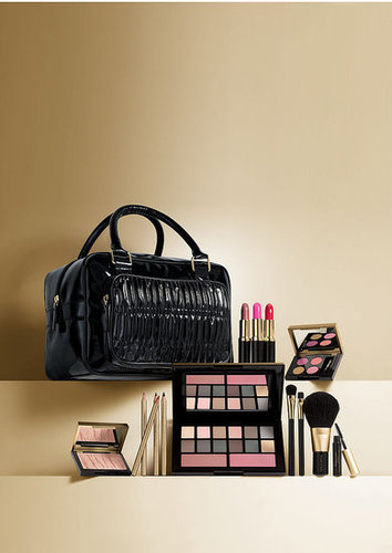 Bella Bargain: The Elizabeth Arden Ultimate Holiday Color Collection