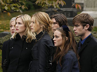 "Gossip Girl Beauty Quiz, Episode 13: ""O Brother, Where Bart Thou?"""