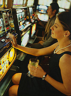 Casinos to Stop Offering Free Drinks
