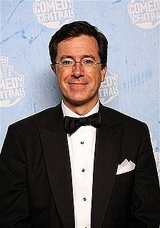 Colbert To Broadcast From Philadelphia For Debate Week