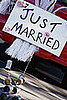 Smart Women More Likely to Tie the Knot