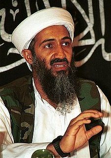 New Bin Laden Message To Be Issued Soon: Report