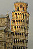 Leaning Tower of Pisa Stops Sliding, Now Solid as Rock