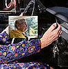 101-Year-Old Gets Driver&#039;s License Until 2011. Too Old?