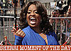 "Sherri Shepherd: I ""Had More Abortions Than I Would Like to Count"""