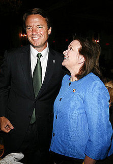 John Edwards Might Not Speak at Democratic Convention
