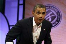 Obama Waffles on Controversial Abortion Record