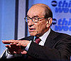 "Alan Greenspan Declares ""Worst Economic Crisis"" He's Seen"