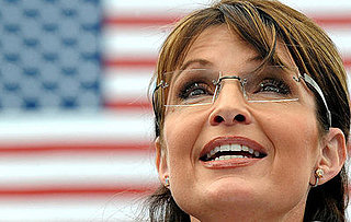 Obama, Palin, and the Ayers Story — Palling With Terrorists?
