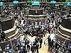 Wall Street Tumbles Below 10,000 Amid Global Sell-Off