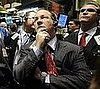 Manic Monday: Dow Roars Back From Worst Week Ever