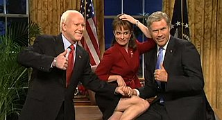 Will Ferrell Back as Bush on SNL Thursday: Ha! or Blah?