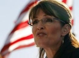 Poll: Majority Of Americans Now Have Negative Impression Of Palin