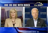 "Biden to Florida Reporter: ""Are You Joking?"""