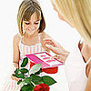 Parenting Q&amp;A: Is Valentine&#039;s an Appropriate Holiday For Kids?