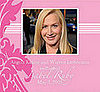 It&#039;s a Girl for Angela Kinsey!
