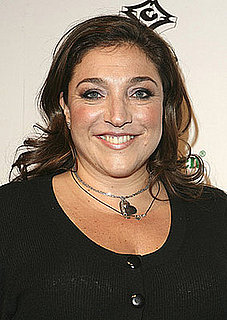 Supernanny Shares Her Secrets
