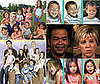 Jon and Kate Plus 8 Quiz: &quot;Backyard Campout &quot; Episode 