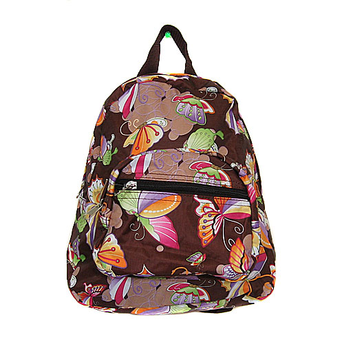 Trendtotting: Back-to-School With Butterflies