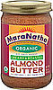 Delilicious: Almond Butter