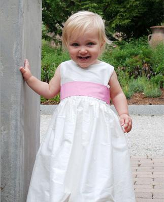 Wedding Dress Designer Games on Wedding Dresses Bridal Gowns  Prom Dresses  Bridesmaid Dresses