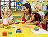 Daycare May Prevent Leukemia