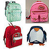 Babysugar's Best Bets: Backpacks