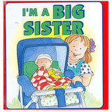 Big Sister Books