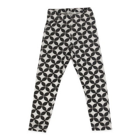 Black Clover Leggings ($42)
