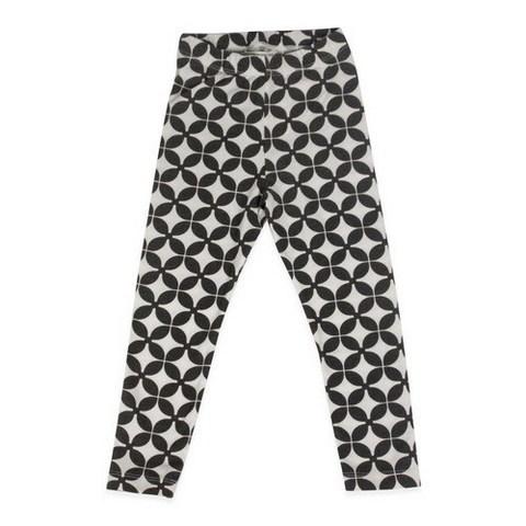 Black Clover Leggings ($42)