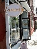 Garmento: Inside Boutique Owning