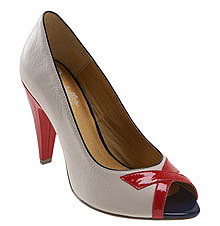 Seychelles &#039;Babydoll&#039; Pump - What&#039;s New - Nordstrom