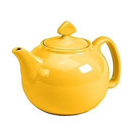 Chantal LIVESTRONG Teapot - Medium : Target