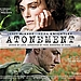 Did You Like Atonement?