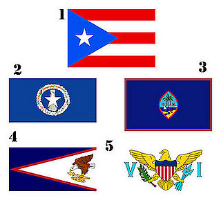 Do You Know Your US Territories?