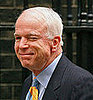 Was McCain Right to Oppose Equal Pay For Women Bill?