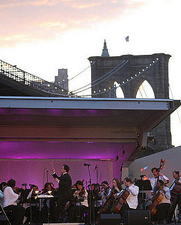 Happy Birthday to the Brooklyn Bridge!