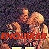Cindy McCain In Kissing Other Man at Moody Blues Show Shock!