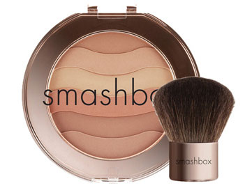 Bella Bargain: Beauty Blowout Sale at Smashbox