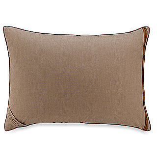 Copper Pillowcases