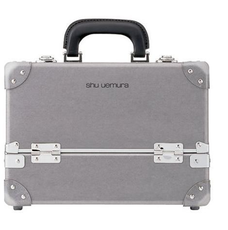 Shu Uemura Professional Makeup Box