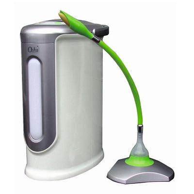 o2hi Personal Oxygen Machine