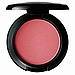 Mac Powder Blush in Desert Rose