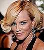 How To Get Jenny McCarthy's Politically Correct Makeup