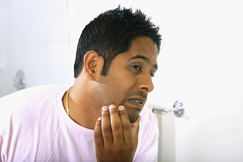 Beauty Byte: Men Barely Spend Anything on Grooming. Shocker!