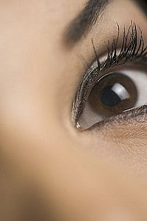 Beauty Byte: Eyelash Drug May Be on Its Way
