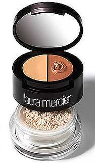 New Product Alert: Laura Mercier Undercover Pot Camouflage