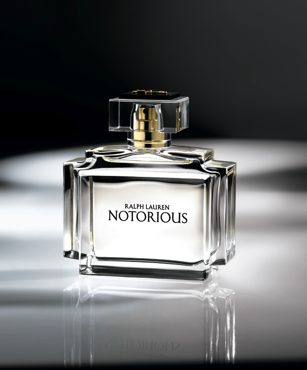 Ralph Lauren Notorious Fragrance