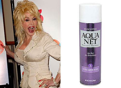 Bella Quiz: Beauty Product or Dolly Parton Song?